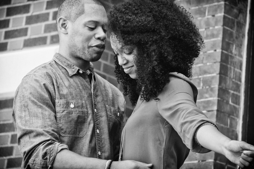 engagement brownstone brooklyn 2