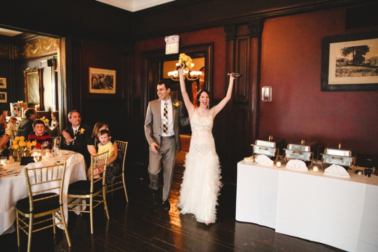 It S A Gorgeous Building And Perfect For Wedding Check Out Leila Photos From Melinda Federico Montauk Club