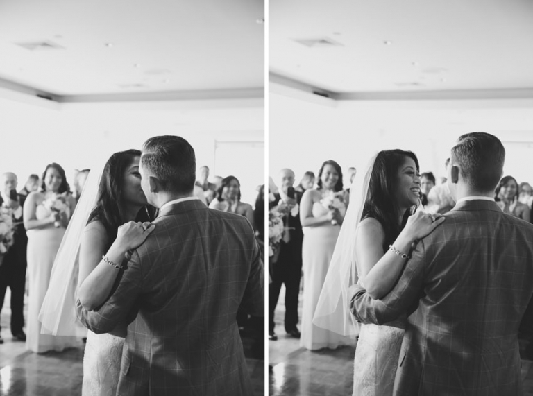 Kimberly And Jason Le Parker Meridien Wedding L Amp L