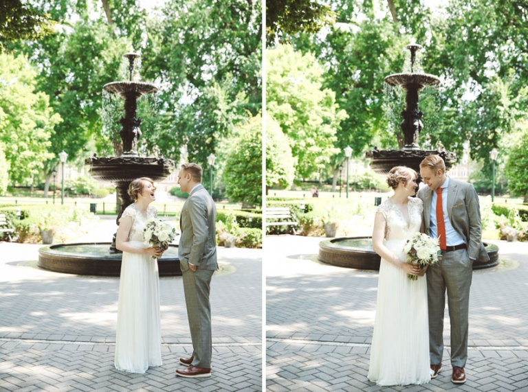 New york botanical garden wedding - New york botanical garden wedding ...