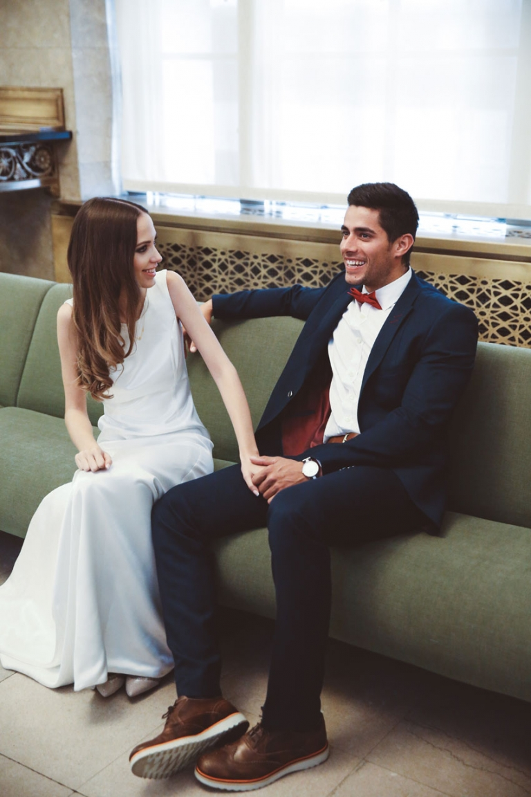 sonia-sergio-stylish-ny-city-hall-elopement-43
