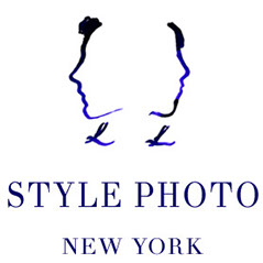 LL Style Photo - NYC Wedding and Elopement photographers